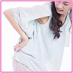 脂肪吸引の手術・術後の痛みと緩和ケアについて